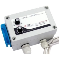 GSE climate controllers