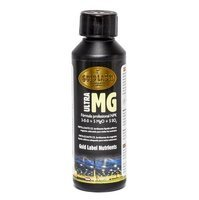 Gold Label Ultra MG 500ml