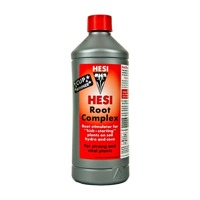 Hesi Root Complex 500ml