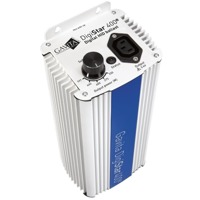 Electronic 400W Gavita Digistar E-Series