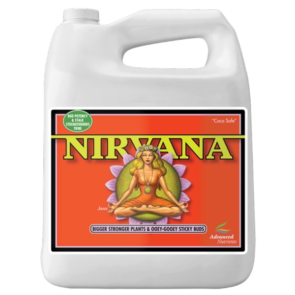 Advanced Nutrients Nirvana 500ml