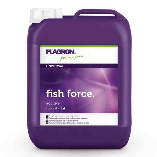 Plagron Fish Force 5L