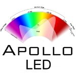 APOLLO LED
