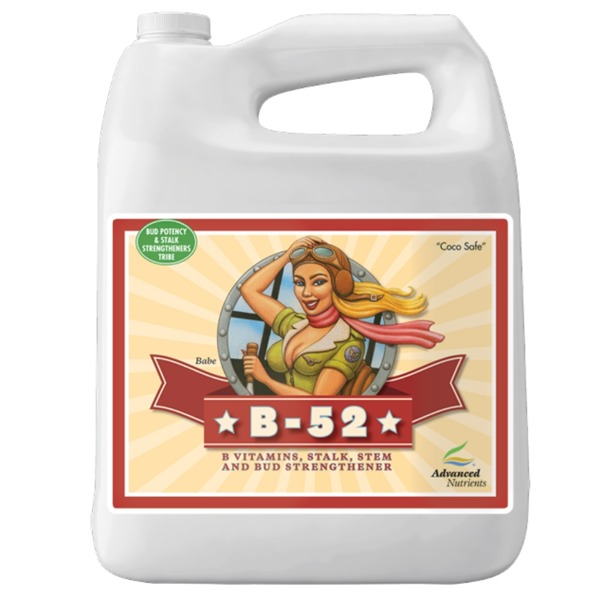 Advanced Nutrients B-52 250ml