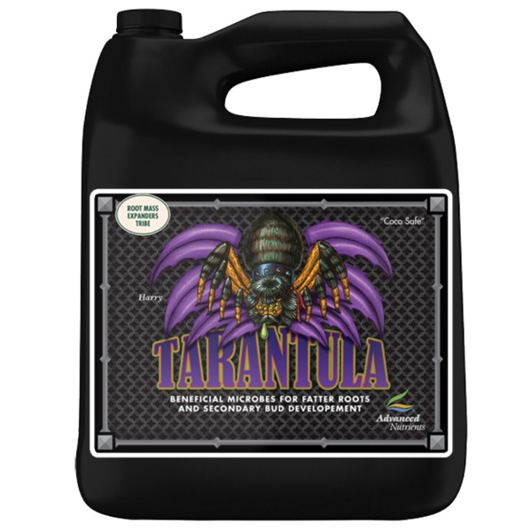 Advanced Nutrients Tarantula 500ml