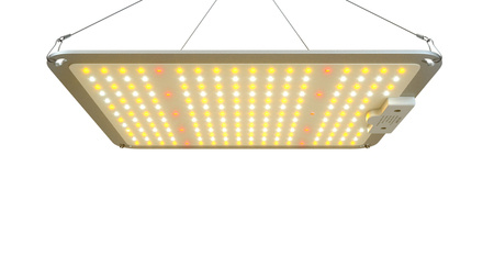 Apollo 4 LED lamp 140W