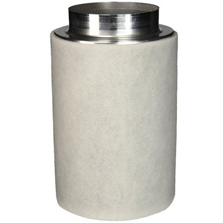 Carbon filter 'Phresh Filter' 2500m3/h - 250mm