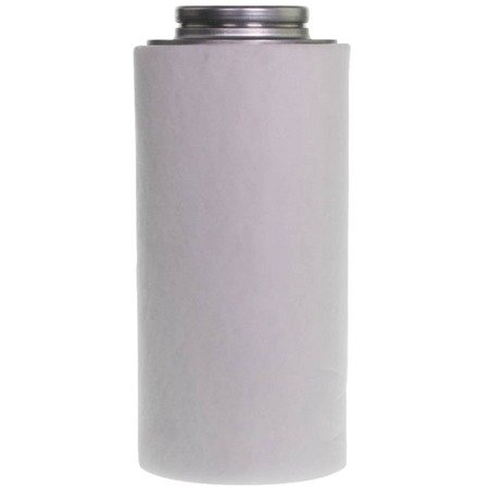 "Carbon filter 'Prima Klima, Industry"" 1090m3/h - 200mm"