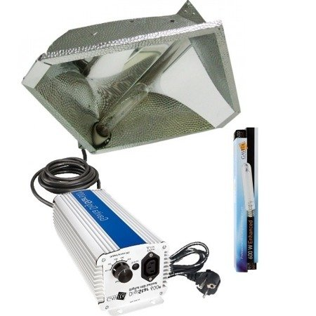 Gavita Digistar 600W HPS Diamond  Kit