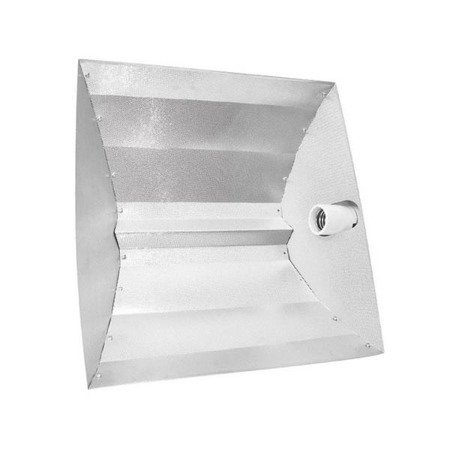 Diamond reflector 400W