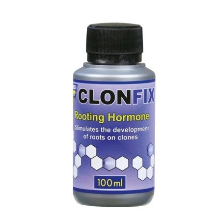 HESI ClonFix 100ml (gel)