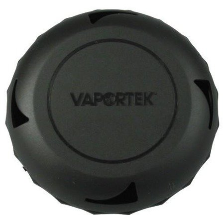 VAPORTEK Easy Twist