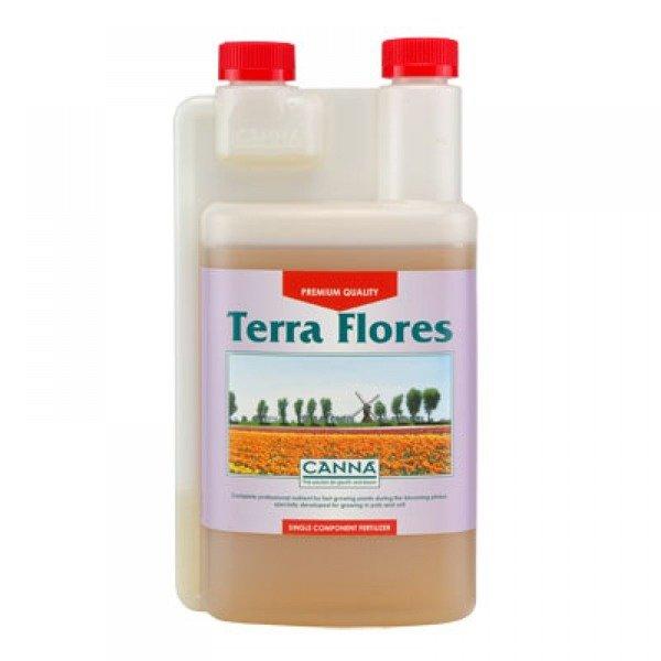 pol_pl_Canna-Terra-Flores-1L-175_2.jpg