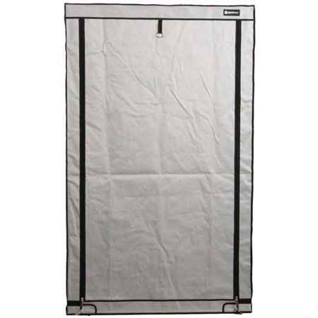 HOMEbox® Ambient Q120 - 120x120x200cm
