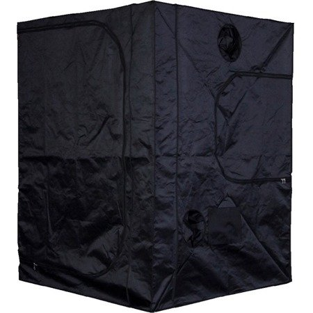 Mammoth Dark Room / Pro 150 - 150x150x200cm