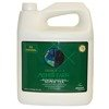 Advanced Nurients Mother Earth Organic Tea Grow 4L