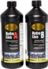 Gold Label HydroCoco A&B 2x1L